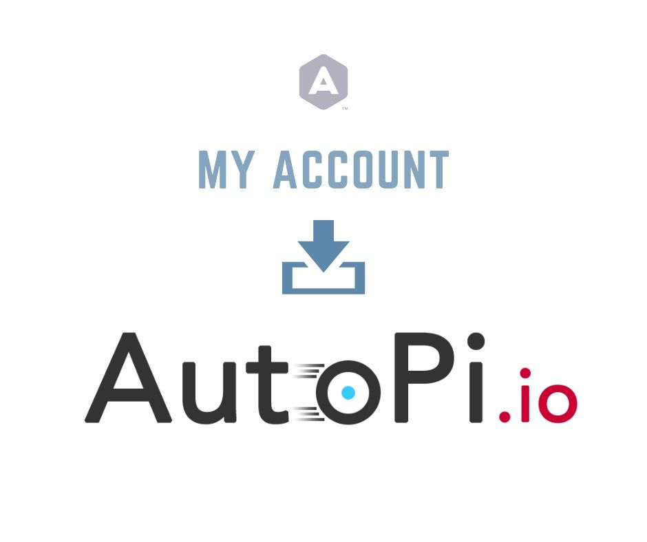 Migrate From Automatic Pro To AutoPi Telematics Unit