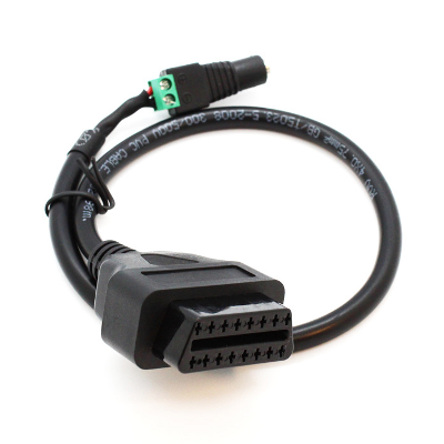 OBD-II Power Cable