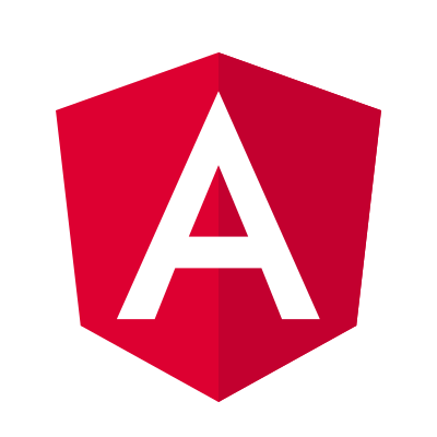 AutoPi.io - AutoPi is built on Angular