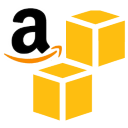 AutoPi.io - AutoPi is built on AWS